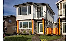 2450 Ocean Avenue, Sidney, BC, V8L 1T4