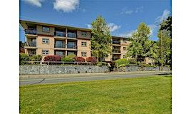 208-1694 Cedar Hill Cross Road, Saanich, BC, V8P 2P7