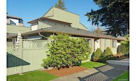 6-10008 Third Street, Sidney, BC, V8L 3B3