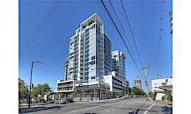 516-989 Johnson Street, Victoria, BC, V8V 0E3