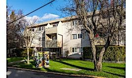 203-611 Constance Avenue, Esquimalt, BC, V9A 6N8