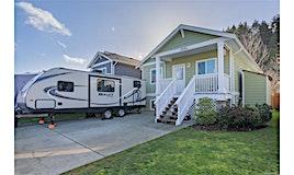 2894 Golden Spike Place, Langford, BC, V9B 0B2