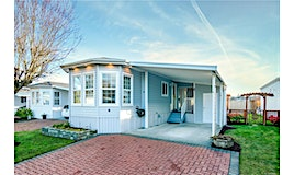 6-7401 Central Saanich Road, Central Saanich, BC, V8M 2B5