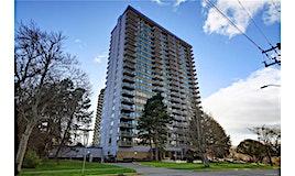 908-647 Michigan Street, Victoria, BC, V8V 1S9
