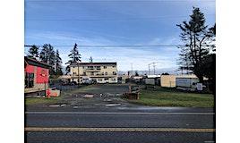 2051 Otter Point Road, Sooke, BC, V0S 1N0