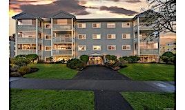 101-1115 Rockland Avenue, Victoria, BC, V8V 3H8