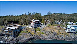 832 Sunset Point, Sooke, BC, V9Z 1N6