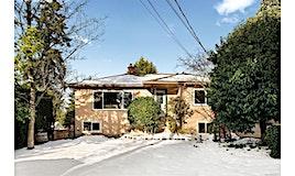 1390 Craigflower Road, Esquimalt, BC, V9A 2Y7
