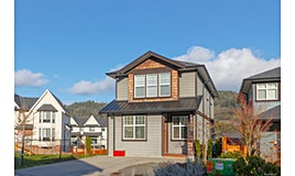 2976 Trestle Place, Langford, BC, V9B 0K6