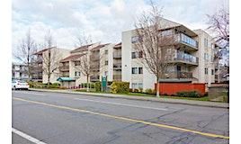 301-2757 Quadra Street, Victoria, BC, V8T 4E5