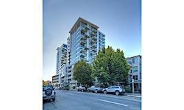 305-989 Johnson Street, Victoria, BC, V8V 3N7