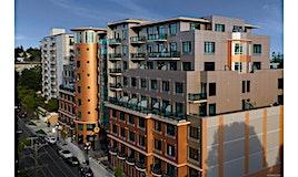 402-1029 View Street, Victoria, BC, V8V 0C9