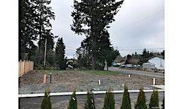 SL 1-2378 Keating Cross Road, Central Saanich, BC, V8Z 6B3