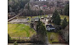 4146 Gibbins Road, Duncan, BC, V9P 2N9