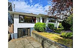 316 Arnold Avenue, Victoria, BC, V8S 3L7