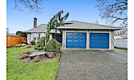 4192 Beckwith Place, Saanich, BC, V8X 5B9