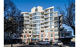 409-860 View Street, Victoria, BC, V8W 3Z8
