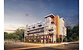 306-1301 Hillside Avenue, Victoria, BC, V8T 2B3