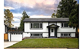 2257 Frost Avenue, Sidney, BC, V8L 1P7
