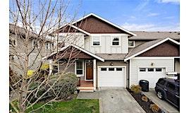 114-6591 Arranwood Drive, Sooke, BC, V9Z 0W4
