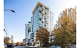 1010-989 Johnson Street, Victoria, BC, V8V 0E3