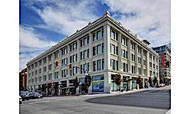 426-770 Fisgard Street, Victoria, BC, V8W 3M9