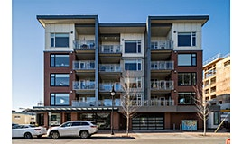 506-9818 Third Street, Sidney, BC, V8L 3A7