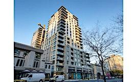 802-848 Yates Street, Victoria, BC, V8W 0G2