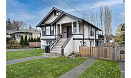 3125 Irma Street, Victoria, BC, V9A 1S9