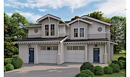 A-10216 Robinia Place, Sidney, BC, V8L 4M3