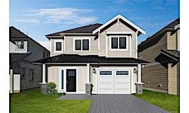 310 Seafield Road, Colwood, BC, V9C 0R1