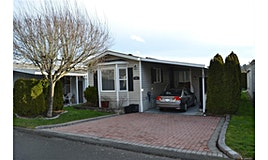 99-7583 Central Saanich Road, Central Saanich, BC, V9A 0A1
