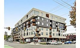 407-1033 Cook Street, Victoria, BC, V8V 3Z7