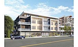 9732 First Street, Sidney, BC, V8L 1W4