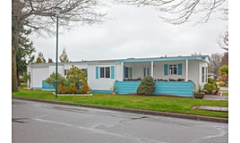9432 Brookwood Drive, Sidney, BC, V8L 4H4