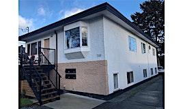 760 Wilson Street, Victoria, BC, V9A 3H5