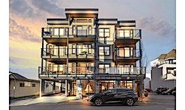 203-9776 Fourth Street, Sidney, BC, V8L 2Z1