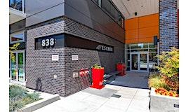 1003-838 Broughton Street, Victoria, BC, V8W 1E4