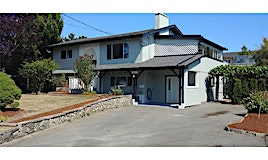 10017 Chicory Place, Sidney, BC, V8L 3N6