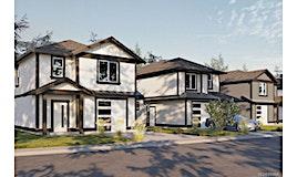 6557 Noblewood Place, Sooke, BC, V1V 1V1