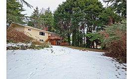 2429 Barbara Place, Central Saanich, BC, V8Z 5T6