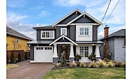 238 Moss Street, Victoria, BC, V8V 4N5
