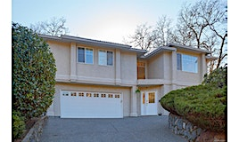 1105 Law Place, Saanich, BC, V8Y 3J6