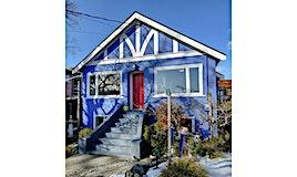 1422 Lang Street, Victoria, BC, V8T 2S7