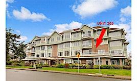 205-9870 Second Street, Sidney, BC, V8L 3Y6