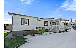 97-7701 Central Saanich Road, Central Saanich, BC, V8M 1X3