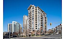 503-788 Humboldt Street, Victoria, BC, V8W 4A2