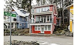 1116 Spirit Bay Road, Sooke, BC, V9Z 1N6