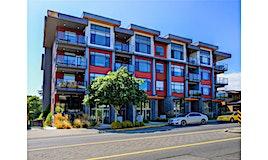 508-7162 West Saanich Road, Central Saanich, BC, V8M 1P6