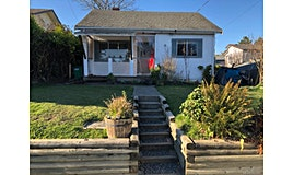 3268 Millgrove Street, Saanich, BC, V8Z 3V5